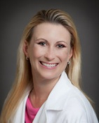 Dr. Laura Lingle Whiteley, MD