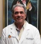 Peter Candelora, MD
