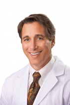 Dr. Paul L Krawitz, MD