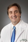 Dr. Thomas R Lux, MD