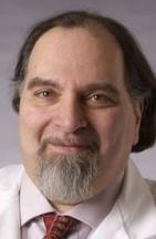 Dr. Vincent Memoli, MD
