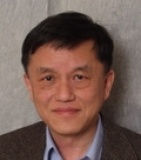 Dr. George Wee Keng Ma, MD