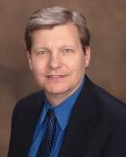 Dr. Mark A. Wojciechowski, DDS