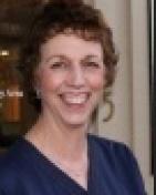 Dr. Carla Anna Anna Fisher, MD