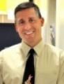 Dr. Lucas J Godinez, DO