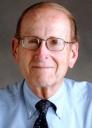 Dr. Stephen Aaron Kieffer, MD