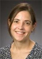 Dr. Veronica S Erhart, MD