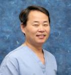Dr. Qinzhi Gong, MD