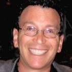 Dr. Steven Bloom, DDS
