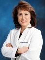 Dr. Christina Kim, MD
