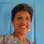Dr. Yvette Oquendo, MD