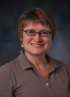 Deborah D Buechner, Other