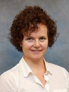 Dr. Kimberley E. Sabey, DO