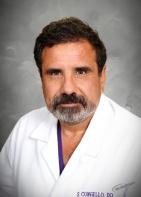 Dr. Samuel J Congello, DO