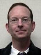 Andrew Nicholas Antoszyk, MD