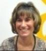 Dr. Alicia J Hartung, DO