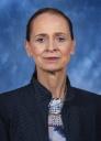Dr. Diana J Semmelhack, Psy D