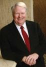 Robert D. Peterson, MD