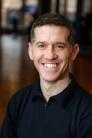 Dr. Michael Joseph Conlon, PT