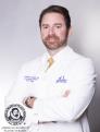 Dr. Karim Benitez-Marchand, MD