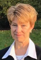 Dr. Paige Fleckensteino, OD