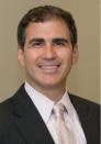Ricardo L Pocurull, MD, FACR