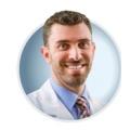 Matthew Steinway MD