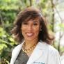 Dr. Jeanine B. Downie, MD