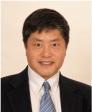 Er-Jia Mao, DDS, PhD, PLLC