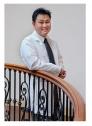 Dr. Jack T. Yu, DDS
