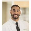 Tyler M Aten General Dentistry