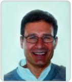 Karam Abdou, DDS
