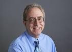 Mark A Posner, MD