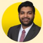 Romy K. Patel, DPM