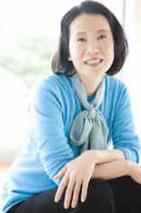 Jane J. Lee, MD