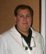 Guyle E. Morris, DMD