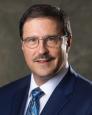 Michael J. Elman, MD