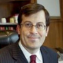 Jeffrey Stephen Crespin, MD