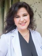 Aurora Gonzalez, MD