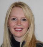 Jennifer L Morrison, DDS