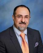 Dr. David D Baghdassarian, MD