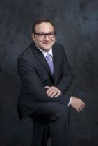 Dr. Luis Alberto Zapiach, MD