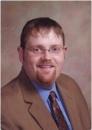 David E. Smith, DPM, FAPWCA, FACFAOM