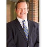 Dr. John Hoggard, DMD                                    General Dentistry