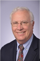 Paul Flynn, DDS