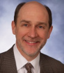 Frank J. Marchese, DDS
