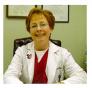 Debra J. Lusk, DPM, FACFAS