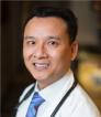 Derek Nguyen, MD