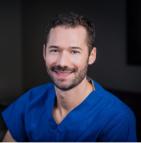 Michael Ted Somenek, MD