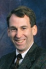 Dr. Timothy P Doyle, MD